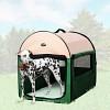 애견텐트 Petcomer pet tent