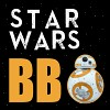 [헬셀] 스타워즈 스마트로봇 BB-8 Droid 스마트폰으로 조종하는 스마트토이 BB-8 Droid  /무선조종/스마트폰/블루투스/스피로/BB-8/로봇/취미/키덜트/토이/RC/카메라/장난감