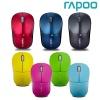 라푸 5GHz 무선 마우스 RAPOO 1090P
