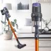 리벤(LIEBEN) S20 hyperpower 무선청소기 BBC-120R