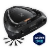 일렉트로룩스 퓨어 i9 로봇청소기 PI91-5SGM