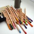 돈돈/캄캄 색연필 세트