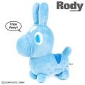 로디 인형-블루(30cm)