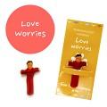 꼬마 전문가 걱정이 Love Worries