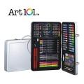 아트101 Metal Supplies 107P/색연필/크레용/미술세트