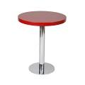 [노매드]잇 우드 테이블 700 (IT wood table)