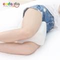 까다디아 메모리폼 다리 베개/임산부 베개