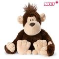 [NICI]니키 원숭이 25cm 댕글링-40220