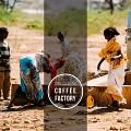 [당일로스팅] 에티오피아 코사 네추럴(ETHIOPIA kossa_Natural) 100g