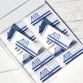 톰보 대형 연필지우개 MONO AIR touch 1팩(20개)