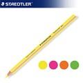 스테들러 형광색연필 128 64-FN