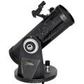 내셔널지오그래픽 114/500 컴팩트 천체망원경
