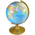 세계로 지구본 220-CA