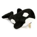 MIYONI 고래 인형-23cm