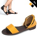 Simple Easy Sandal [KEJ76981]