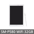 삼성 갤럭시 탭 A6 10.1+S펜 SM-P580 WiFi 32GB(화이트)