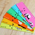 Animal Gallery Ruler-AG RL1