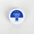 섬유전용물감 FABRIC COLOR 30ml - 블루