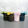 애니클리어 수분 팡팡 휴대용 물뿌리개 가습기 HM60