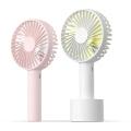 오난코리아 루메나 N9-FAN 휴대용선풍기
