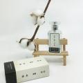 백석 나와 나타샤와 흰당나귀 북퍼퓸 30ml