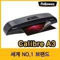 펠로우즈 코팅기 Calibre A3