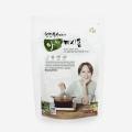[오담] 김지우의 천연육수이야기 야채다시용