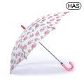 [HAS] 아동 우산_장미넝쿨