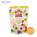 도그데이즈 강아지 프리락토스 유산균 간식 120g soft
