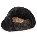 [후펫] 동굴 고양이 하우스
