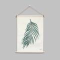 36종 보테니컬 걸개그림 / 식물 포스터 / 인테리어 소품