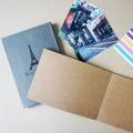 [스크래치상품] 쥬뗌므 셀프포토북 포토앨범 스크랩북
