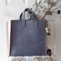 the bag M
