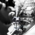 레토 차량용 음이온 미니 가습기 LCH-AP01