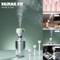 바이마르 핏 USB 가습기 VMK-1911PA