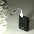이바이 USB 모기퇴치 LED 라이트