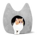 [후펫] 둥지 고양이 하우스