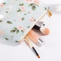 Floral Basic Pouch