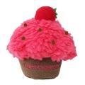 [PetToy]Squeaky 컵케이크