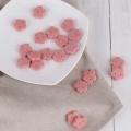 벚꽃딸기쿠키