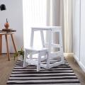 [베스트리빙] 스텝퍼 의자