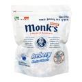 몽스 아이스버그 캔디(Monk`s Iceberg) 500g