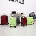 [무료배송]아메리카노 폴리카보네이트 여행용캐리어 20형,24형 여행가방