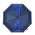 마블 아워스 3단 자동우산