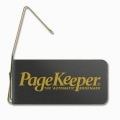 페이지키퍼  (PageKeeper® )