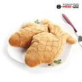 핫팩인형_붕어빵/밀알 아로마향 봉재인형/전자랜지용 손난로 인형