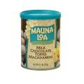 마우나로아 밀크초콜릿 토피 마카다미아 캔