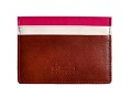 Slim card case_short(카드지갑)