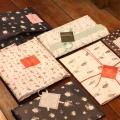 ICIEL gift pack set ver.1