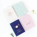 [무료배송] Growing Diary ver.2 - 그로잉 다이어리 ver.2